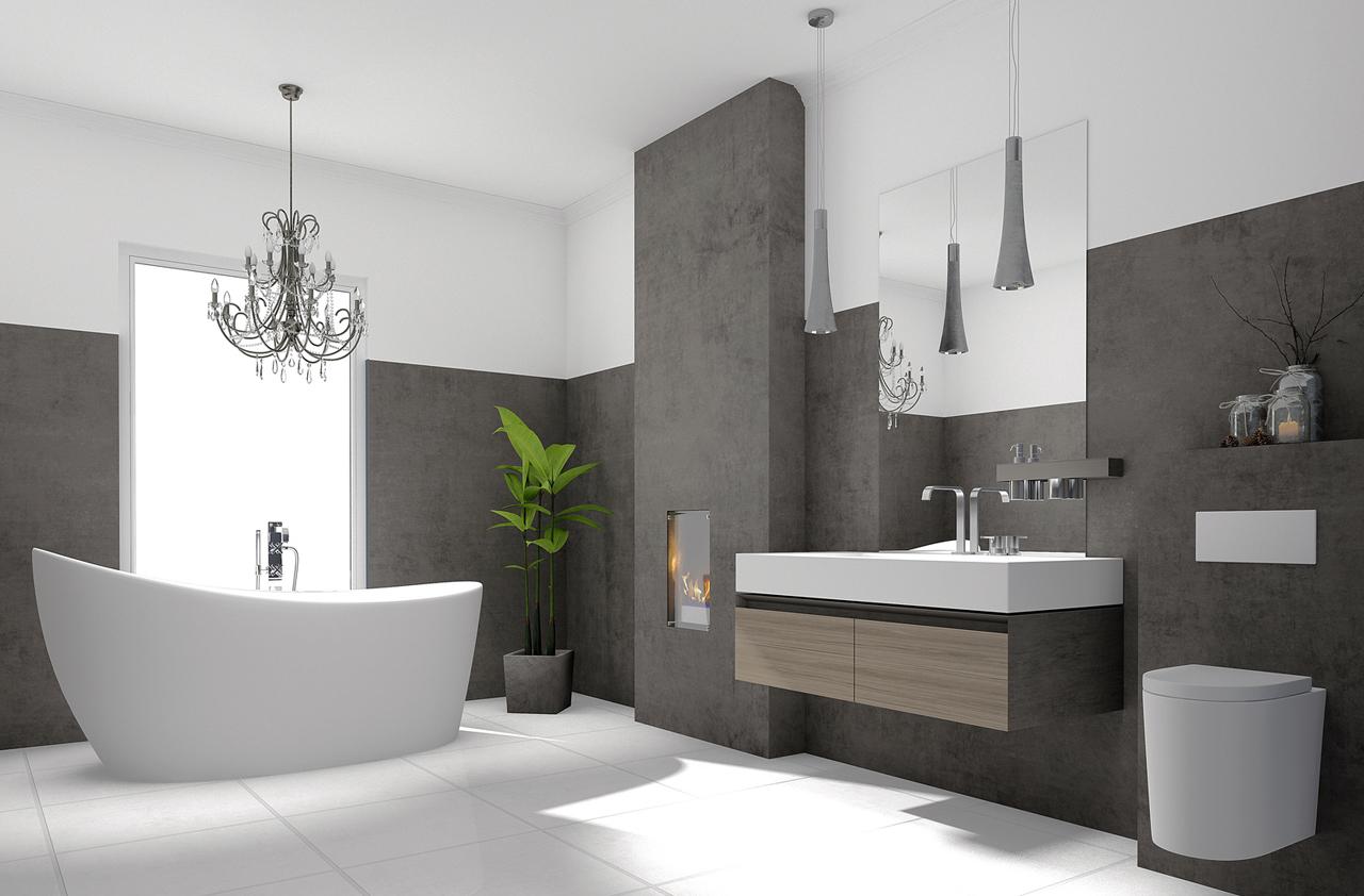 fliesen design bergmann ihr professioneller fliesenleger aus aschaffenburg rhein main gebiet. Black Bedroom Furniture Sets. Home Design Ideas